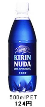 Nuda500pet_1
